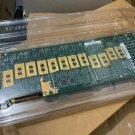 Dialogic D/120JCT - LS   Analog Telephony board, NEW in carton