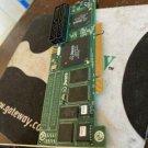 3ware Escalade 7006-2, IDE Raid Controller PCI PATA ATA/133 2x IDE JBOD RAID 0/1