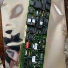 DEC 54-21155-01.E02  DECTALK-PC  Speech synthesizer  PC/XT