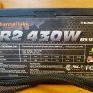 Thermaltake TR2 430W ATX 12V 2.3