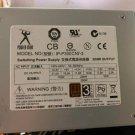 Power Man IP-P300CN7-2  300W 20+4 Pin PSU SFX  Power Supply 80+