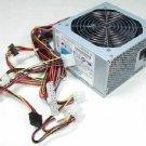 SeaSonic SS-350ET 350W 24-Pin SATA Power Supply, 80+ Bronze
