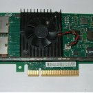 Intel Ethernet Converged Network Adapter X540-T2 < 10GbE,  VT
