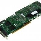 ServeRAID-4H Ultra160 SCSI Controller 37L6892, 37L6902