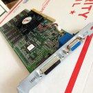 Apple Mac ATI Rage 128 Pro 16mb Video Graphics Card 630-3075