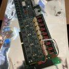 Dynamic Instruments Inc,  Voice processing 0235-0144-02  rev L