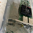 INTEL  X540-T2 CONVERGED DUAL PORT 10GbE NETWORK ADAPTER