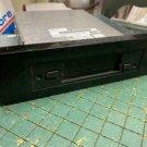 Info Tech SBP-D2 - Dell pn: 00367P- PCMCIA PC Card Reader
