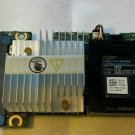 TY8F9 Dell Poweredge Raid controller Perc H710P
