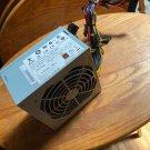 Powerman  IP S400EQ3-2 H  Power Supply  80+  400w ATX