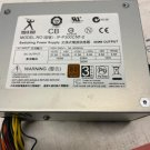 Power Man IP-P300CN7-2 20+4 Pin 300W SFX Desktop Power Supply