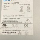 CPS PSG550P-T0 550W industrial Power Supply