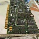 Compression Labs - CLI 600732-01 VIDEO Compression / Video conferencing board