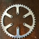T.A. 46T Cyclotouriste Chainring - new