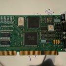 DIGI International PC/2e Dual Port serial Card 55000461 Rev G,
