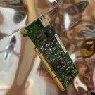 Intel C36840-004 Intel PRO/1000 MT Gigabit Single Port Network Server Adapter