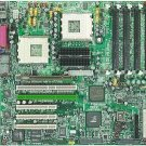 Tyan Thunder K7X  S2468  760 MPX server motherboard socket A