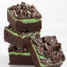 Andes Mint Fudge 1lb