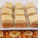 Peanut Butter Banana Elvis Fudge 1lb