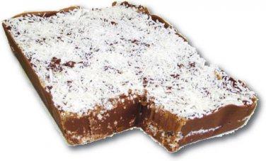 German Chocolate Cake Fudge 1lb