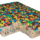 M&M Cookie Dough Fudge 1lb