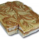 Peanut Butter & Banana Swirl Fudge 1lb