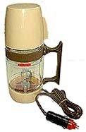 12 Vlt Coffee Maker
