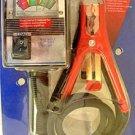 6 Vlt / 12 Vlt Battery & Charging System Tester