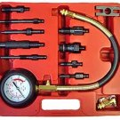 Diesel Engine Compression Tester Set (Cars)