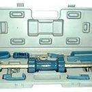 10 Lb Dent Puller - HD