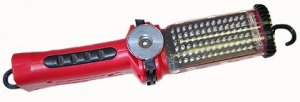 78 LED Rechargeable Work Light