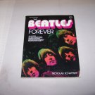 the beatles forever nicholas schaffner book 1978