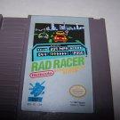 rad racer nes game 1987 square