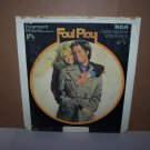 foul play videodisc 1978 paramount pictures