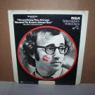 everything you always wanted to know about sex videodisc 1972 ua
