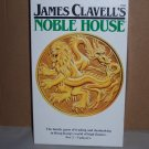 noble house game james clavell's 1981 fasa game uncut