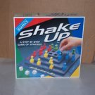 shake up game 1997 jax ltd nib