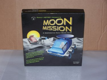 moon mission game 2002 family astro games