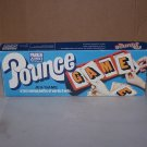 pounce game parker brothers