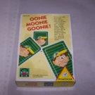 oonie moonie goonie game 1989 piatnik 405