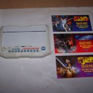 quiz wiz star wars trivia system and game tiger electronics