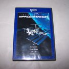 inside the space station discovery channel dvd 2000