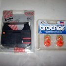 brother lift off correction tape 3010 ribbon