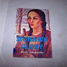 mohawk glory kateri tekakwitha 1980 book