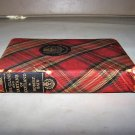 the clans and tartans of Scotland book by robert bain