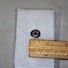 washington 25 years masons pin sterling silver