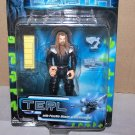 terl battlefield earth action figure nip 1999 figure