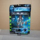 ker battlefield earth figure nip 1999 trendmasters