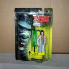 ari planet of the apes figure nib 2001 hasbro