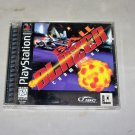 ball blazer champions ps1 game 1997 lucas arts
